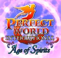 PWI Age of Spirits logo.png
