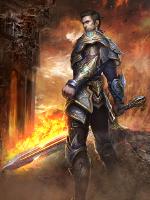 WA Light Emperor Alexander.png