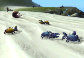 Crab Famine.png