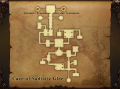 Cave of Sadistic Glee Map.png
