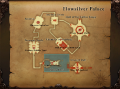 Flowsilver Palace Map.png