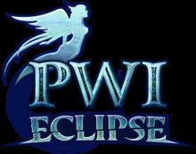 PWI riptide logo.png