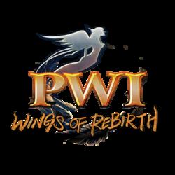 PWI Wings of Rebirth Logo.png