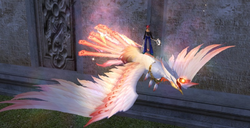 Flaming White Phoenix.png