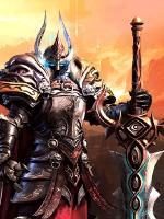 WA Frost Emperor Eldros.png