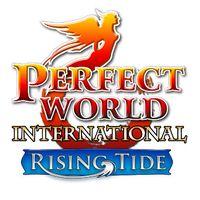 PWI Rising Tide logo.jpg