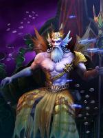 WA King Feng Triton.png