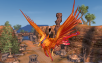 Crimson Flametalon.png