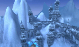 Frostcovered City.png