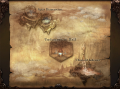 Undercurrent Hall Map.png
