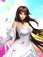 WA Celestial Sister.png
