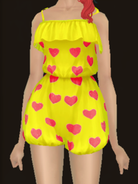 Yellow Fashion.png