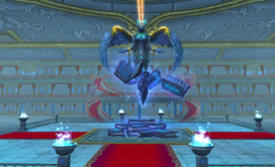 Twilight Temple Revisited.png