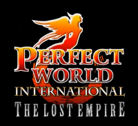 PWI Lost Empire logo.png