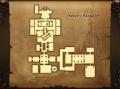 Secret Passage Map.png