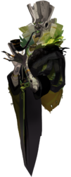 Image Result For Pyre Ti Zo