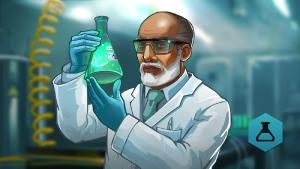 Op m scientist 04 ws.png