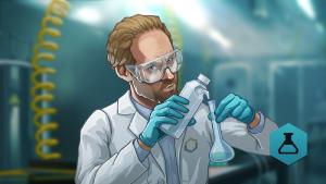 Op m scientist 01 ws.png
