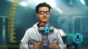 Op m scientist 03 ws.png