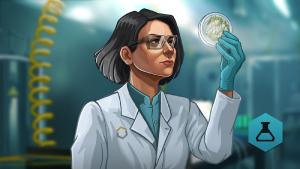 Op f scientist 02 ws.png