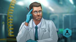 Op m scientist 02 ws.png