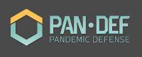 PanDef Logo.jpg