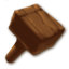 Building Hammer.png
