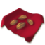 Red Seed.png