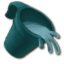 Cup of Fresh Water.png