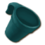 Empty Cup.png