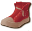 Old Shoe.png