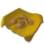 Yellow Seed.png