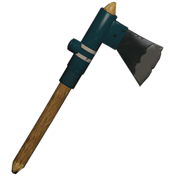 Axe Full.png