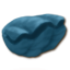 Giant Clam.png