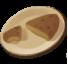 Mushroom Omelette.png