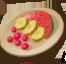 Fruit Compot.png