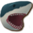 Shark Head.png