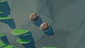 Copper underwater.png