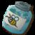 Bee Jar.png