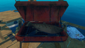 Cooked Salmon on Advanced Grill.png
