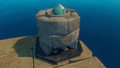 Smelter Metal Ore.png