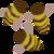 Bee Swarm.png