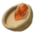Coconut Chicken.png