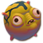 Poison-Puffer Head.png