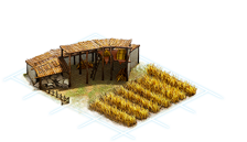 Wheat granary.png