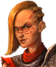 Marouder thumb color.png