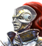 Mounted Knight thumb color.png