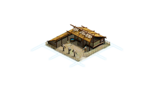 Swordsman barracks.png