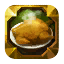 RO2 DinnerOfVictory.png