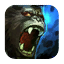 RO2 BeastRoar.png